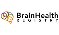 memtrax-brainhealth